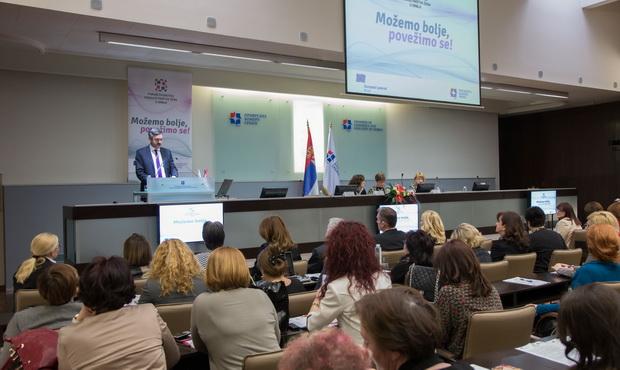forum preduzetnistvo zena