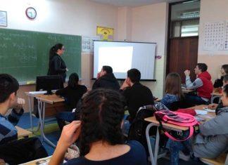 info-da-skola