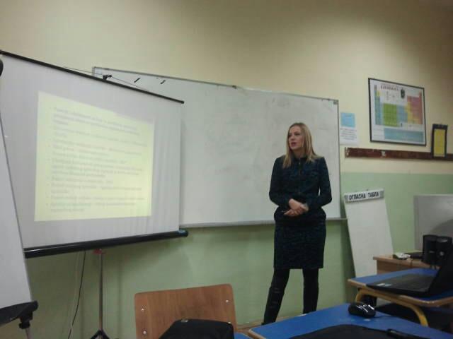 Slika prezentacija