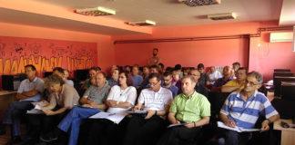 izbor-ruralno-regionalnih-inicijativa2