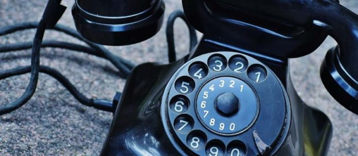 Phone-Old-year-built-1955- featured-846x370