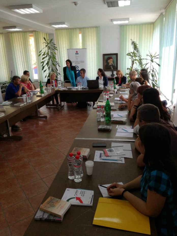 Podrška-ruralnom -regionalnom-razvoju