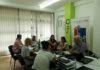 predstavljanje-javnog-projekta-gradimo-zajedno